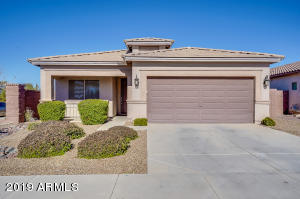 1576 W BIRCH Road, San Tan Valley, AZ 85140
