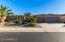 20917 N GRAND STAIRCASE Drive, Surprise, AZ 85387