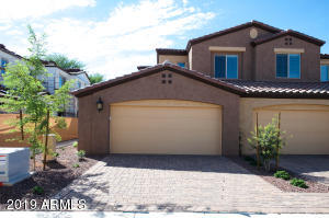 250 W QUEEN CREEK Road, 203, Chandler, AZ 85248