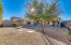 1628 W FRUIT TREE Court, Queen Creek, AZ 85142