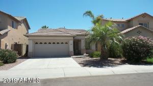 14183 W CLARENDON Avenue, Goodyear, AZ 85395