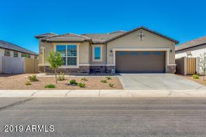 42172 W LUCERA Lane, Maricopa, AZ 85138