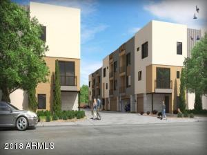 3214 N 70TH Street, 13, Scottsdale, AZ 85251