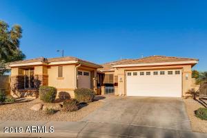 4347 N 161ST Lane, Goodyear, AZ 85395