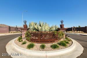 11320 W VERNON Avenue, Avondale, AZ 85392