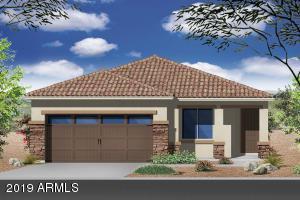 17108 W ORCHID Lane, Waddell, AZ 85355