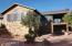 904 S Green Valley Parkway, Payson, AZ 85541