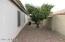 1377 N BALBOA Drive, Gilbert, AZ 85234
