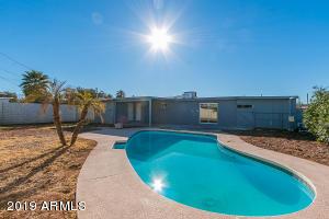 3336 E HUBBELL Street, Phoenix, AZ 85008
