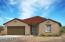 37558 W FRASCATI Avenue, Maricopa, AZ 85138