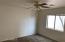 12302 W WINDROSE Drive, El Mirage, AZ 85335