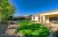 11757 N 165th Avenue, Surprise, AZ 85388
