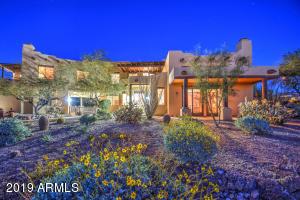 3530 N HAWES Road 10, Mesa, AZ 85207