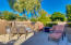 Built in BBQ, Plenty of pool deck for Summer Fun