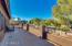 320 N BENSON Lane, Chandler, AZ 85224
