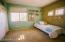 Bedroom #3 (Up)