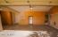 Garage Cabinets & Flooring