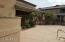 705 W QUEEN CREEK Road W, 1037, Chandler, AZ 85248