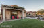 2457 S PINYON VILLAGE Drive, Gold Canyon, AZ 85118