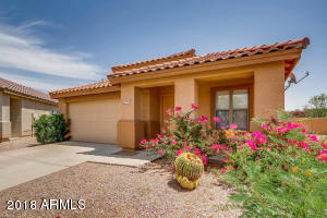 29011 N 51ST Place, Cave Creek, AZ 85331