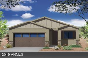 17126 W ORCHID Lane, Waddell, AZ 85355