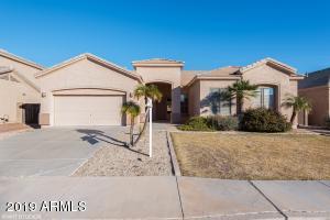9336 W ALEX Avenue, Peoria, AZ 85382