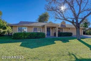 4823 W WALTANN Lane, Glendale, AZ 85306