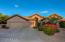 16589 N 109TH Street, Scottsdale, AZ 85255