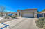 2720 S MCCLELLAND Place, Chandler, AZ 85286