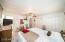 Master Bedroom-view 3