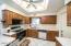 Kitchen-view 1