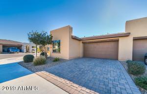 879 E SILVERSWORD Lane, San Tan Valley, AZ 85140