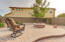 3629 E CAT BALUE Drive, Phoenix, AZ 85050