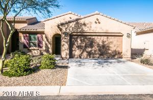 4914 W POSSE Drive, Eloy, AZ 85131