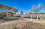 22635 S RECKER Road, Gilbert, AZ 85298