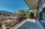 7141 E RANCHO VISTA Drive, 3001, Scottsdale, AZ 85251
