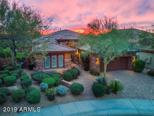 3907 E WILLIAMS Drive, Phoenix, AZ 85050