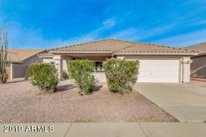 4636 E VIA DONA Road, Cave Creek, AZ 85331