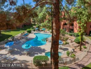 12222 N PARADISE VILLAGE PKWAY S, 130, Phoenix, AZ 85032