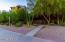 4745 N SCOTTSDALE Road, 1010, Scottsdale, AZ 85251
