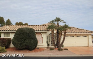 14320 W KIOWA Trail, Surprise, AZ 85374