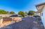 Rear Yard-view 2