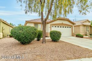 16603 N 113TH Avenue, Surprise, AZ 85378