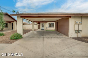 3414 S ROOSEVELT Street, Tempe, AZ 85282