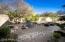 7500 E BOULDERS Parkway, 78, Scottsdale, AZ 85266
