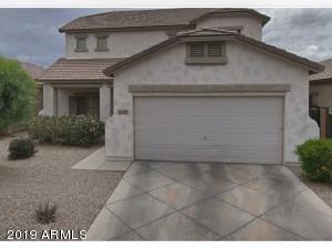 5421 W FREMONT Road, Laveen, AZ 85339