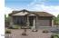 10138 E WAVELENGTH Avenue, Mesa, AZ 85212