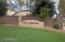 4374 S MARIPOSA Drive, Gilbert, AZ 85297