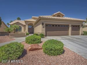 2794 N 160TH Avenue, Goodyear, AZ 85395