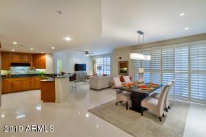 15802 N 71ST Street, 202, Scottsdale, AZ 85254